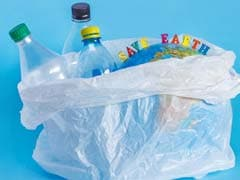Maharashtra Likely To Ban Plastic Packaging Of E-Commerce Products