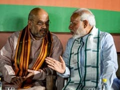 Opinion: Modi-Shah Leave BJP Defenceless In Karnataka - By Yashwant Sinha