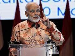 भंडारा-गोंदिया चुनाव परिणाम : NCP उम्मीदवार मधुकर कुकड़े ने BJP के नाना पटोले को हराया