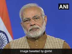 मुस्लिमों की पार्टी बताने पर भड़की कांग्रेस, कहा- PM मोदी की 'बीमार मानसिकता' राष्ट्रीय चिंता का विषय