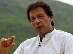 इमरान खान ने भारत को दी सबसे ज्यादा अहमियत, संबंधों पर सबसे ज्यादा 2 मिनट 42 सेकेंड तक बोले
