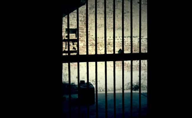 Jailer Shot At Outside Pune's Yerawada Prison, Escapes Unhurt