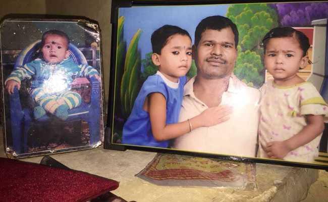 भुखमरी से मौत - अब कौन है दिल्ली का 'बॉस', जवाब दे...