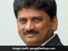 महाराष्ट्र में कारोबारी ने किसानों के नाम पर कथित तौर पर लिया 5400 करोड़ रुपये का लोन