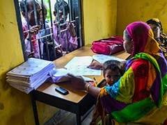 "Sena Backs Assam Citizens' List, Seeks ""<i>Ghar Wapsi</i>"" Of Kashmiri Pandits"