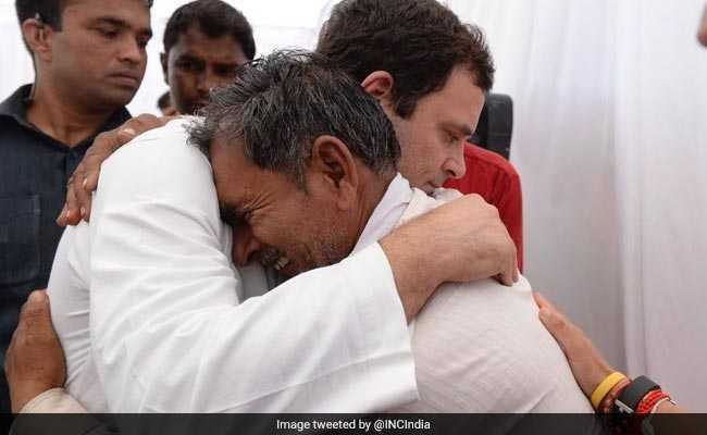 मध्य प्रदेश में राहुल गांधी का ये बड़ा ऐलान क्या साबित होगा 'मास्टर स्ट्रोक', बीजेपी ढूंढ रही है काट