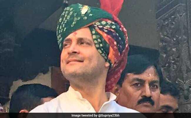 राहुल गांधी की बढ़ सकती हैं मुश्किलें, आयोग के नोटिस के बाद केस दर्ज कराने साइबर सेल पहुंची BJP