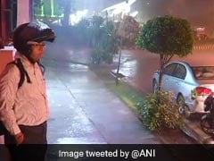 बिहार में अगले दो दिन तक जारी रहेगा बारिश का दौर