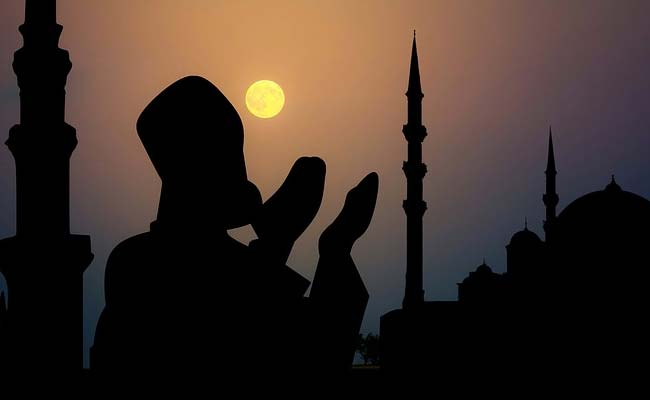 Holy Month Of Ramzan Begins After Moon Sighted In Parts Of India