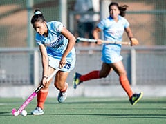 Women's Hockey World Cup 2018, India vs England: When And Where To Watch, Live Coverage On TV, Live Streaming Online