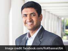 कैलिफोर्निया में दो भारतीय-अमेरिकी ने कांग्रेस के प्राइमरी चुनाव में जीत दर्ज की