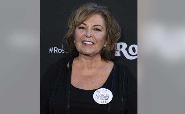Our Pills Don't Cause Racism, Drugmaker Sanofi Tells Roseanne