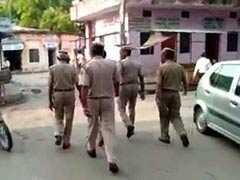राजस्थान : 7 महीने की बच्ची से रेप के दोषी को अदालत ने सुनाई मौत की सजा
