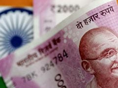 "Enough ""Firepower"" To Tackle Rupee Volatility: Economic Affairs Secretary"