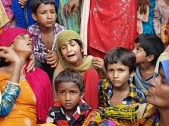Activist Demands Action Against Rajasthan Government After Alwar Lynching