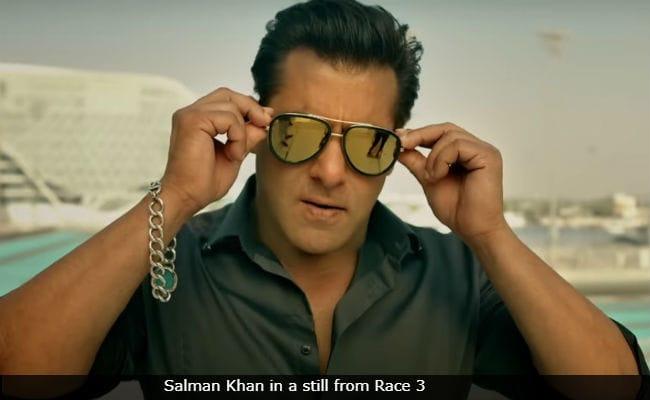 शादी से है Race का डायरेक्ट कनेक्शन, जानें कब घोड़ी चढ़ेंगे सलमान खान?