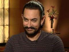 आमिर खान ने मुंबई दंगों के दौरान सुनील दत्त के साथ सड़क पर गुजारी थी रात, पढ़ें पूरी दास्तां