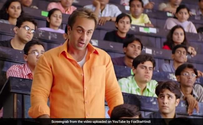 Sanju Movie Review: उम्मीदों पर खरी उतरी 'संजू', बाप-बेटे की जोड़ी ने जीता दिल