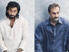 Sanju Twitter Review: 'संजू' देखकर इप्रेंस हुए दर्शक तो कुछ ने सुनाई खरी-खोटी