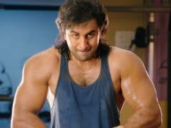 Sanju Box Office: बॉलीवुड की 5वीं सबसे बड़ी फिल्म बनी 'संजू', क्या तोड़ पाएगी इन 4 फिल्मों का रिकॉर्ड?