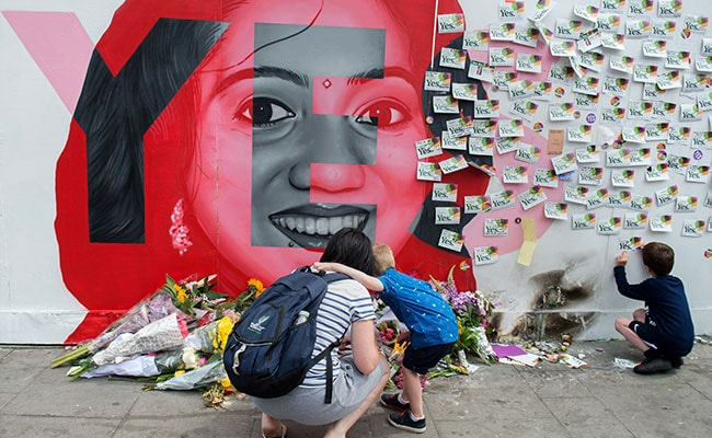 Savita Halappanavar's parents hail Irish abortion vote