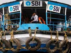 SBI Raises Fixed Deposit (FD) Interest Rates