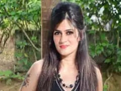 In Army Officer Wife's Murder Probe, Police To Take Accused To Meerut