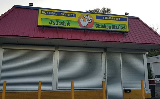 sharath koppu shooting restaurant