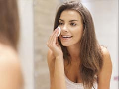 9 Skincare Tips You Need To Follow To Be Monsoon Ready