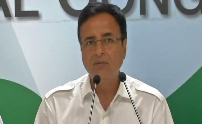 राफेल डील पर कांग्रेस का फिर हमला : रक्षा मंत्री ने झूठ बोला, मोदी सरकार ने नियमों को तोड़ा