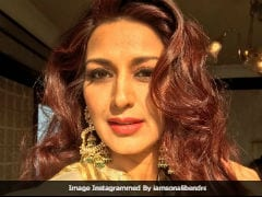 What Causes Metastatic Cancer And How Dangerous Is It? The Cancer Sonali Bendre Is Suffering From