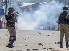 """""""We Were Shot At"""", Says Army After 3 Killed In Firing In Kashmir's Kulgam"""