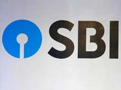 SBI Allows Remittance Up To Rs 25,000 Per Day Through 'Quick Transfer', Details Here