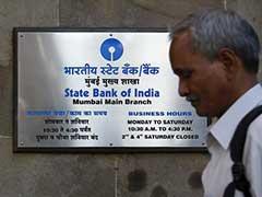एसबीआई से धोखाधड़ी के लिए मुंबई की 3 कंपनियों पर मामला दर्ज