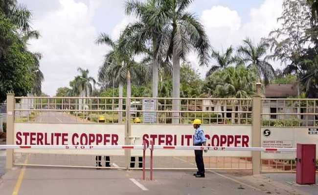 Vedanta Copper Smelter May Shut Till 2019, Investors Edgy: Foreign Media