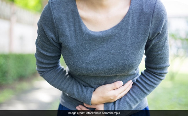 7 Most Beneficial Home Remedies For Stomach Ache