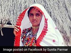 पाकिस्तान के इतिहास में पहली बार चुनाव में किस्मत आजमाएगी हिन्दू महिला