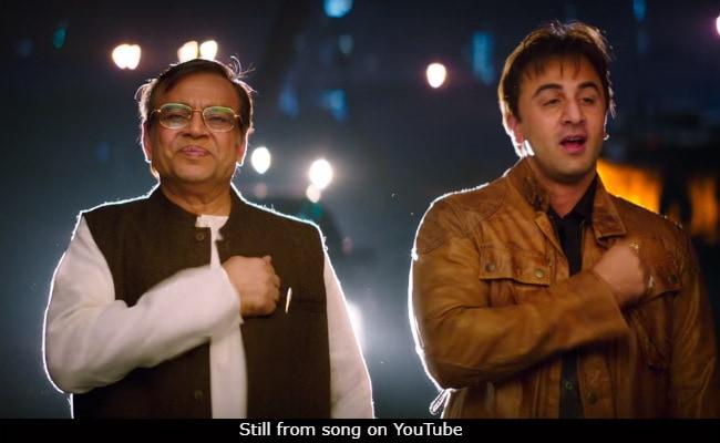 Sanju Box Office Collection Day 17: 'संजू' के आगे तोड़ा Soorma ने दम, Ant Man भी नहीं टिकी