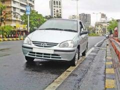 भारत में अब नहीं खरीद सकेंगे टाटा की आईकॉनिक कार इंडिका, बंद हुआ प्रोडक्शन