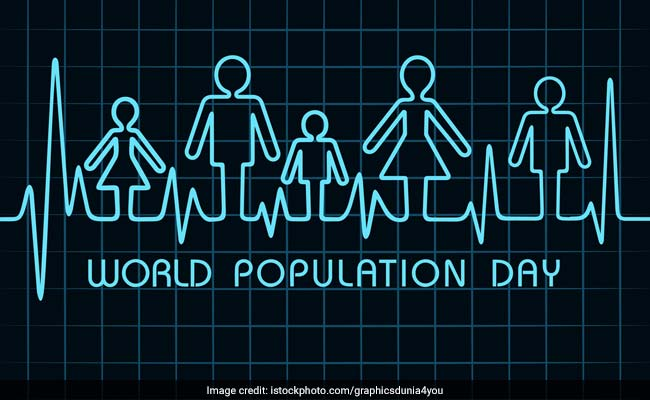 World Population Day: 11 Essential Facts You Must Know
