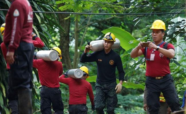 thai cave rescue reuters 650