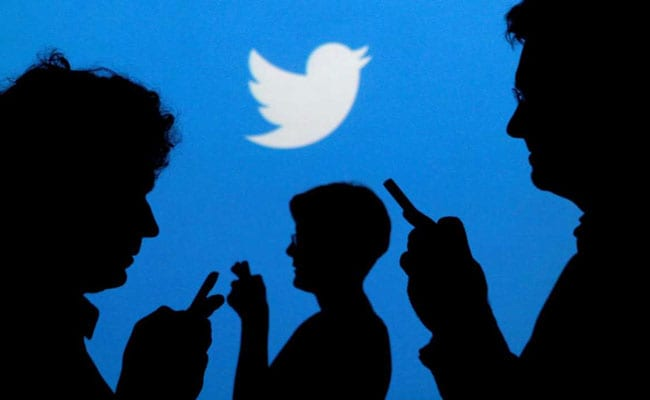 As Twitter Changes Policy, Top Users Lose 2% Followers