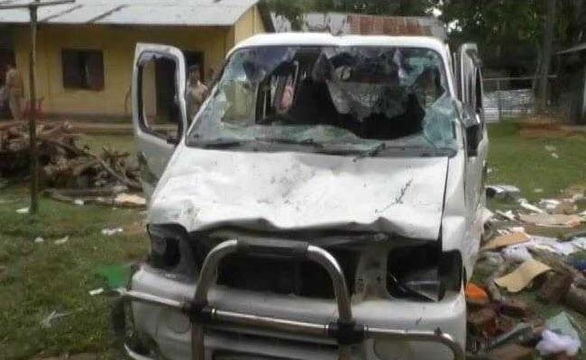 त्रिपुरा : सोशल मीडिया पर फैली अफवाह, दो लोगों की भीड़ ने पीट-पीटकर कर दी हत्या