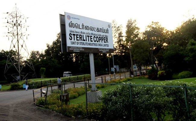 Tuticorin Sterlite Copper Plan Protest Case Transferred To Crime Branch Special Wing: Updates