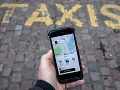 Uber To Stop Developing Self-Driving Trucks