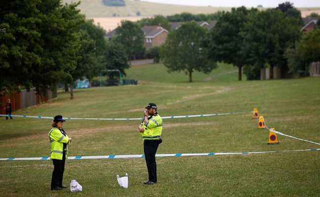 2 More Victims Of Soviet-Era Chemical Weapon Found In British Town