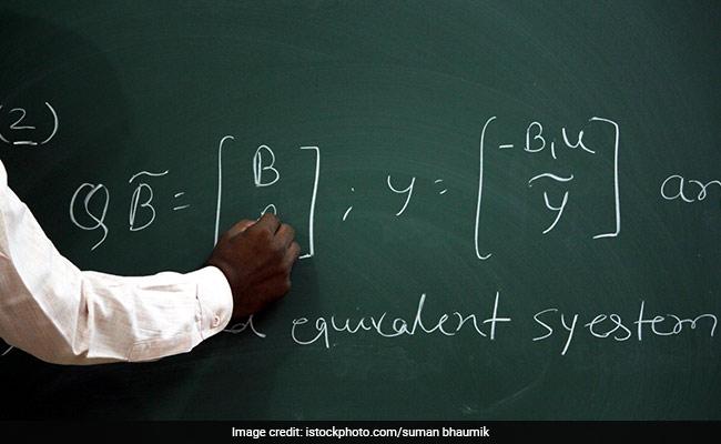 আরও চারটি বিশ্ববিদ্যালয় তৈরি করছে রাজ্য