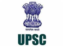 UPSC Civil Services Prelims Result 2018: आज जारी हो सकता है रिजल्ट, ऐसे करें चेक