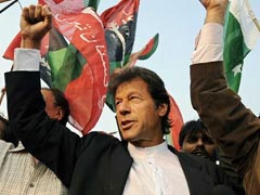 "Concerns Over Meddling By ""Boys In Boots"" As Imran Khan Set To Head Pak"