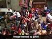 CCTV Footage Led Cops To Class 10 Student In Vadodara School Murder